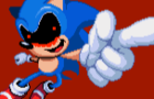 Sonic.exe (Funny Animation)