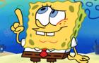 Spongebob Movie Rehydrated collab entries (Scenes 85-86)