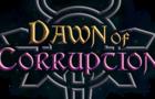 Dawn of Corruption [NSFW RPG]