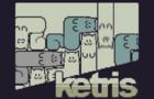 Ketris