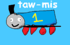 Thomas and Friends Theme Song