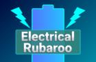 Electrical Rubaroo