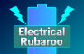 Electrical Rubaroo