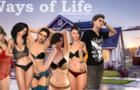 Ways of Life v066