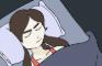 Seven Can't Sleep