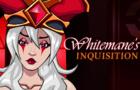Whitemane's Inquisition