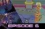 X-RL7 - Episode 6 - Enter The Duke