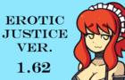 Erotic Justice Ver 1.62