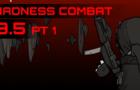 Madness Combat 9.5 pt1