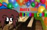 Axel's 15th Birthday Collab