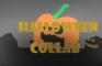 Halloween Movie Collab