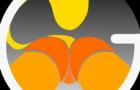 Fan Animation Compalation