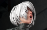 2B_FuCK - Part ONE