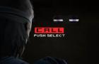 Enderman meets Solid Snake | Smash Bros Ultimate Codec Call