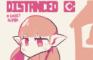 Distanced (Cancelled Alpha)