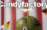 Candyfactory