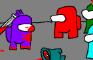 The Purple Inpasta