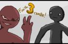 3 Combo Finish (Pivot Collab on progress)