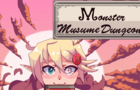 Monster Musume Dungeons Cumplete Edition