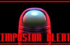 AmongUs - IMPOSTOR ALERT
