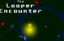 The Looper Encounter