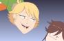 "(CLIP) Pokémon Platinum Nuzlocke - ""Too Slow!"""