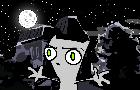 Halloween Hoopla : Foamy The Squirrel