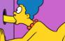 Marge + GloryHole [sound]