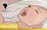 Quickie: Mai (Premium)
