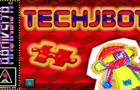 The Binding Note - Techjbot (Gameplay)