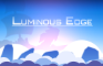 Luminous Edge