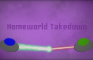 Homeworld Takedown PREVIEW