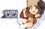 Gwain Saga - Chapter 007