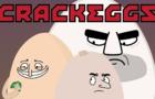 CRACKEGGS
