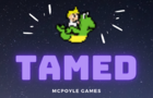 TAMED (demo)