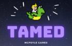 TAMED (demo)