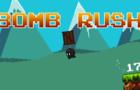 Bomb rush
