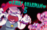 Kirby Guardian Ep5: Adeleine's temper