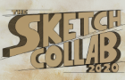 Sketch Collab 2020