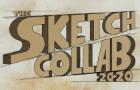 Sketch Collab 2020