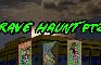 Rave Haunt -Part 2-