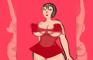 Lanja Ray BOOTAY!!! (Animation Loop)
