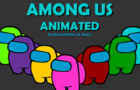 Among Us Animated