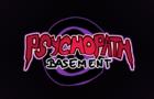 Psychopath Basement