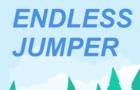 Endless Jumper