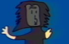 Gorilla Meets Ghost