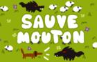 Sauve Mouton