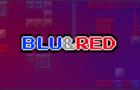 Blu&Red