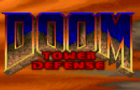 Doom: Tower Defense