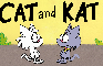 Cat and Kat
